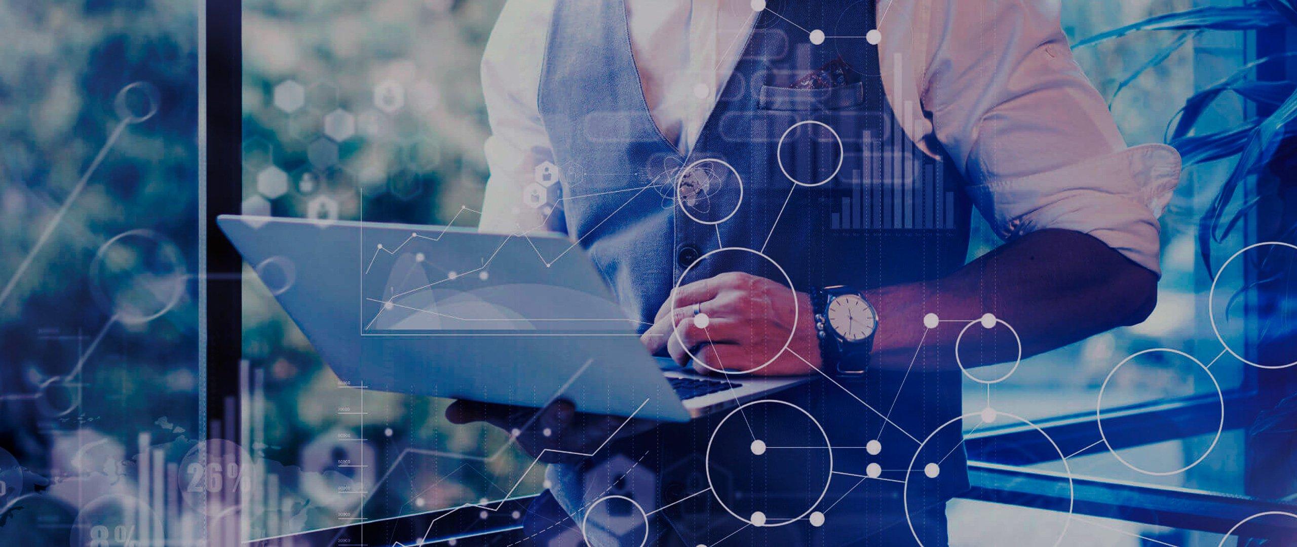 Read more about the article IT-компания LAD предлагает дистрибутивы ПО для организации удаленной работы бесплатно сроком на 3 месяца