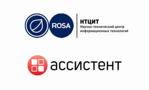 Read more about the article Работать удаленно и управлять компьютерами и серверами на ОС РОСА стало проще