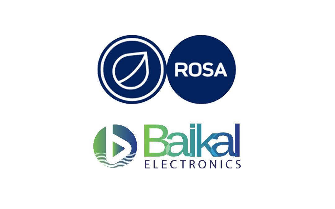 Read more about the article НТЦ ИТ РОСА и «Байкал Электроникс» стали технологическими партнерами.
