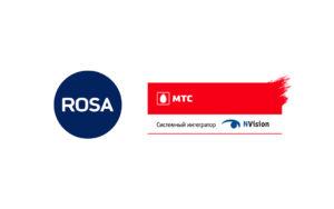 Read more about the article НТЦ ИТ РОСА и «Энвижн Груп» теперь партнеры!