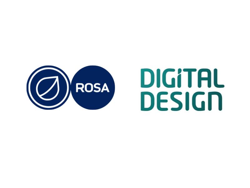 Компании «Диджитал Дизайн» и НТЦ ИТ «РОСА» подтвердили совместимость СДУ «Приоритет»  с Серверными версиями ОС «РОСА»