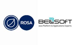 Read more about the article НТЦ ИТ РОСА и ООО «БЕЛЛСОФТ» подтвердили совместимость своих продуктов