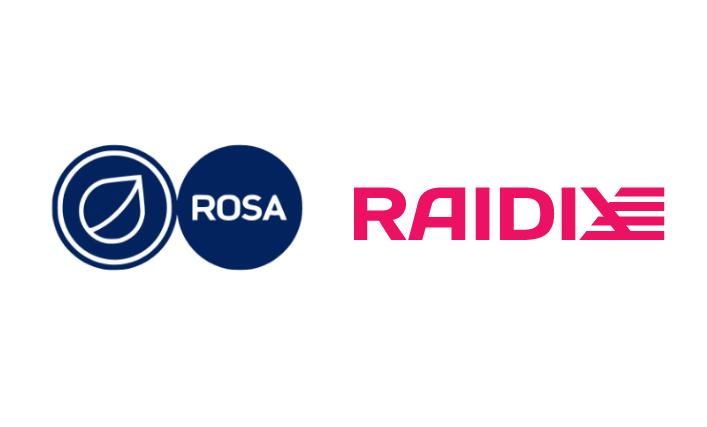 You are currently viewing Компания «Рэйдикс» и НТЦ ИТ РОСА подтвердили совместимость программных продуктов