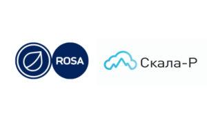 Read more about the article РОСА ОС и Скала-Р подтвердили совместимость