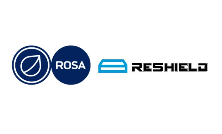 You are currently viewing Оборудование «ReShield» сертифицировано на полную совместимость с операционной системой «РОСА»