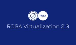 Read more about the article НТЦ ИТ РОСА представляет ROSA Virtualization 2.0