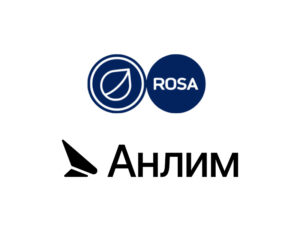 Read more about the article ГК Анлим и НТЦ ИТ РОСА успешно завершили тестирование совместимости программного комплекса АУРА с ОС РОСА