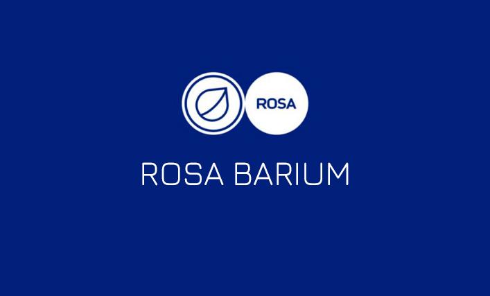 НТЦ ИТ РОСА выпускает live-дистрибутив ROSA Enterprise Desktop Barium 5 на базе СКЗИ Рутокен ЭЦП 2.0