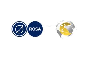 Read more about the article ООО «НТЦ ИТ РОСА» представила ИТ-решение на онлайн-выставке «Роснефть» по цифровизации и автоматизации