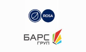 Read more about the article «БАРС Груп» и НТЦ ИТ РОСА протестировали свои продукты на совместимость