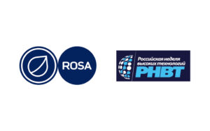 Read more about the article НТЦ ИТ РОСА на форуме «Российский софт: эффективные решения» в рамках Российской недели Высоких технологий