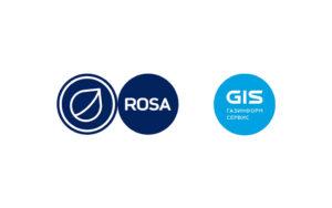 Read more about the article Газинформсервис и НТЦ ИТ РОСА успешно протестировали совместимость своих программных продуктов