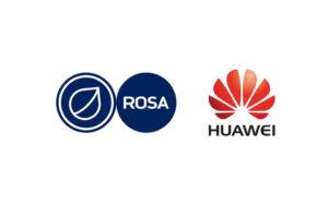 Read more about the article Операционная система ROSA Enterprise Server (RES) X5  стала доступна на серверах Huawei