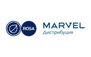 Read more about the article «Марвел-Дистрибуция» стала партнером НТЦ ИТ РОСА